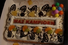 Kampioen MA2 (42)