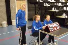 lycurgus volleybal (12)