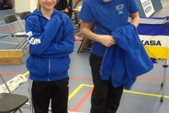 lycurgus volleybal (15)
