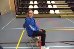 lycurgus volleybal (17)