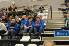 lycurgus volleybal (4)