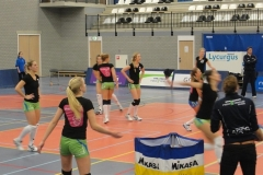 lycurgus volleybal (5)