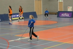 lycurgus volleybal (6)