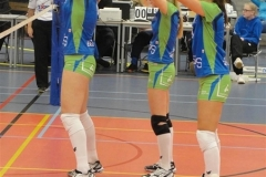 lycurgus volleybal (9)