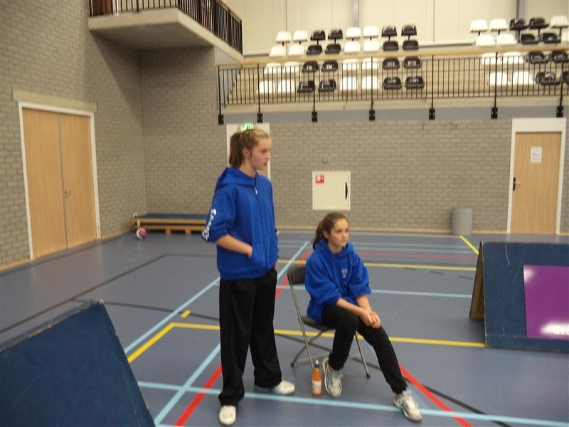 lycurgus volleybal (13)