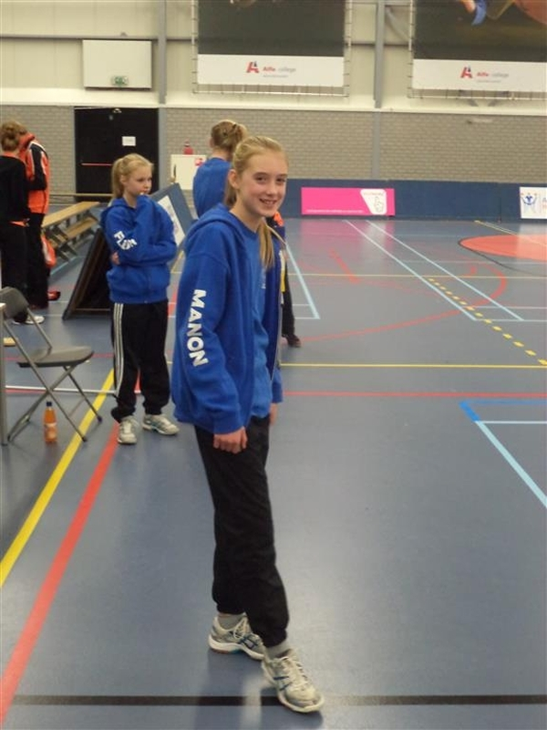 lycurgus volleybal (14)