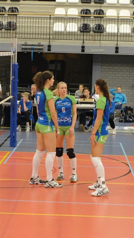 lycurgus volleybal (8)