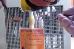 Beachvolleybal 2014 Uitslag fotowedstrijd