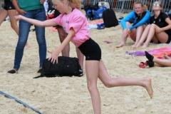 Beachvolleybal 2019 zondag