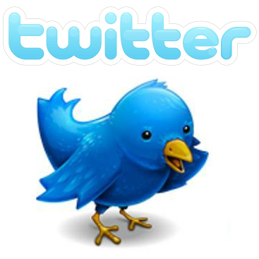 VC Sleen nu ook op Twitter