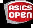 Open ASICS 2012