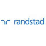 Randstad beachvolleybal . . .