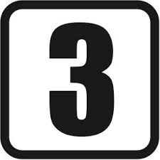 3-kampen