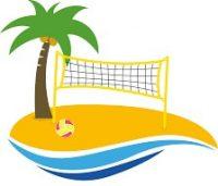 Oproep aanvulling Damespoules Beachvolleybaltoernooi