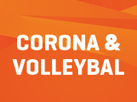 Protocol indoor volleybal