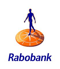 Rabobank verlengt sponsorcontract . . .